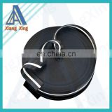 PP material and webbing product type high quality elastic webbing