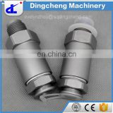 Engine parts pressure relief valve F00R000775