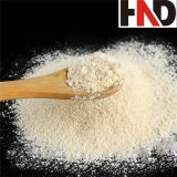 Dehydrated 15% Allicin Garlic powder with 2018 New Crop