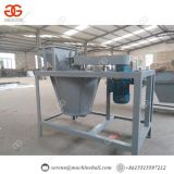 Hard Skin Dehuller Walnut Processing Machine