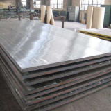 Stainless Steel Metal Plate Aisi 4140 1.7225 304 Stainless Steel Sheet