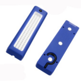 72led worklight
