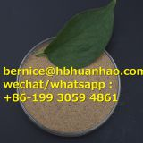 4-Amino-3, 5-Dichlorophenacylbromide with Low Price CAS 37148-47-3