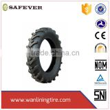 Solid Tubeless tire 12.4-28-10 AGR Agricaltural Tyre for Tractor
