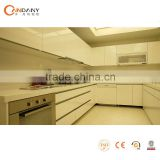 2014 Hot Sales China Made High Gloss Lacquer Kitchen cabinet factory,kitchen cabinet making machines