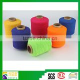 Colorful 23# Latex Silk Rubber Elastic Thread For Weave Cloth                                                                         Quality Choice
