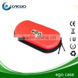 the hottest ego carring case for vamo v5