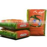 Printed coffee tea bags with valve wholesale packaging bag                                                                                                         Supplier's Choice