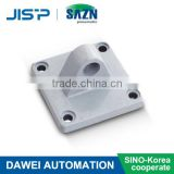 SAZN Airtac Pneumatic Cylinder Accessories Single Earring CA type for SC cylinder