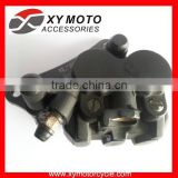 China Supplier Genuine Spare Parts Motorcycle Brake Caliper MCR Part No.45150-KPN-00