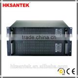 Hot sale pure sine wave ups board , mini ups 12v , cyber power ups 4kw 5kw 6kw , ups system