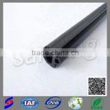 building industry high temperature resistance door edge guard seal for door for door window
