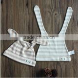 Thin Organic Cotton Baby Hats Baby Beanie Import Baby Products