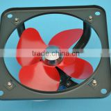 Top selling ceiling mount roof exhaust industrial fan with high quality electric fan wholesal
