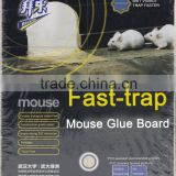 Best seller mice control mouse circuit trap board