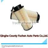 diesel fuel filter PU941X OIL filter filter                                                                         Quality Choice                                                                     Supplier's Choice