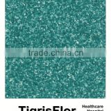 Best Price high quality Anti-Static Flooring from china factory