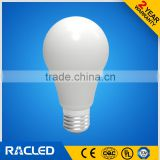 china lighting china led bulb cheap led bulb LED bulb lamp 7W replacing Incandescent lamp 45W