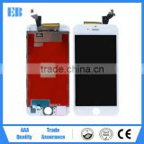 China Wholesale Mobile phone repair parts for iphone 6 LCD panel