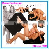 inflatable adult sex doll Inflatable position master                                                                         Quality Choice                                                     Most Popular