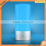 Alibaba ru hotel bedside lamp led reading light