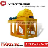 Cost-saving grinding ball mill for wholesales
