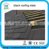 'factory direct' 40x25cm Natural Edge Rectangle slate roof tiles roofing slateItem WB-4025RD2A