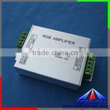 RGB Amplifier, RGB LED Strip Amplifier, RGB LED Wall Washer Light Amplifier