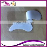 adhesive eye pad lint free eyepatch collagen eye pads for sale