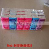 pocket tissue paper OEM