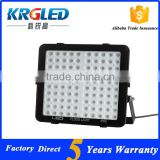 FL01B Rechargeable Led Flood Light Outdoor,Dmx Rgb Outdoor Led Flood Light 500W,Outdoor Purple Color Led Flood Light 200W
