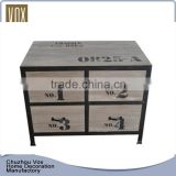 Chinese antique furniture wooden sideboard