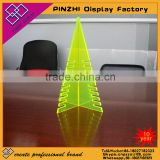 acrylic display,supermarket display stand for products,acrylic display stand                                                                         Quality Choice