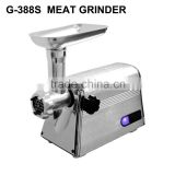 Otojia Quality Assurance Tungsten Steel Blade 800Watts Heavy Duty Meat Grinder Meat Mincer