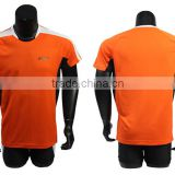 wholesale soccer jerseys, high qulity sublimation cheap sportswear,custom cheap football kits