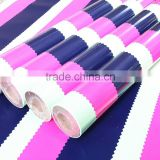 fresh flower wrapping paper printing yiwu custom custom logo wrapping paper