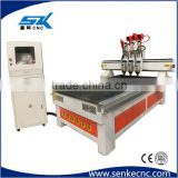wood door making atc cnc router wood carving machine for sale 1325 cheap cnc wood carving machine