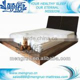 Natural healthy spine care coir mattress