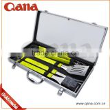 wholesale Price Portable BBQ accessory bbq tool set                                                                                                         Supplier's Choice