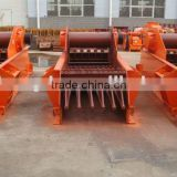 GZD series Automatic linear vibrating feeder used in mining equipment, mineral equipment, automatic vibrating feed machine