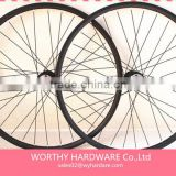 size and material customized chinese road wheels for bicycles with high quality and best performance