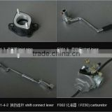 cargo tricycle spare parts for engine