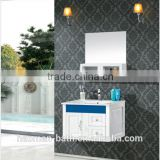 The most popular wall Mounted Bathroom Towel Cabinet