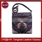 Bulk Buy Handbags,New Arrival Ladies Handbags