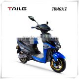 tailg vespa 800w steel frame dirt ebike cool motorbikes electric with led light for sales TDMG31Z