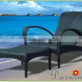 Simple style bar chair chaise longue furniture
