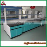 laboratory all steel professional bench furniture made in china / new products wholesale alibaba