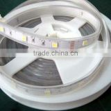 5630 smd led ,Cold White Flexible PCB SMD 3528 / 5050 !! CE & ROHS !!! Circuit PCB ! Strip led bar pcb !