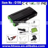 portable car battery jump starter consumer electronics portable car battery charger 12v 24v