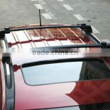2014 cherokee laredo roof rack,oe style cross bar